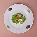 香菇盤飾-涼拌三色西芹.jpg