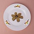 小黃瓜盤飾-豆包.jpg