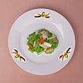 小黃瓜盤飾-涼拌三色西芹.jpg