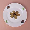 香菇盤飾-豆包.jpg