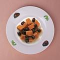 香菇盤飾-南瓜.jpg