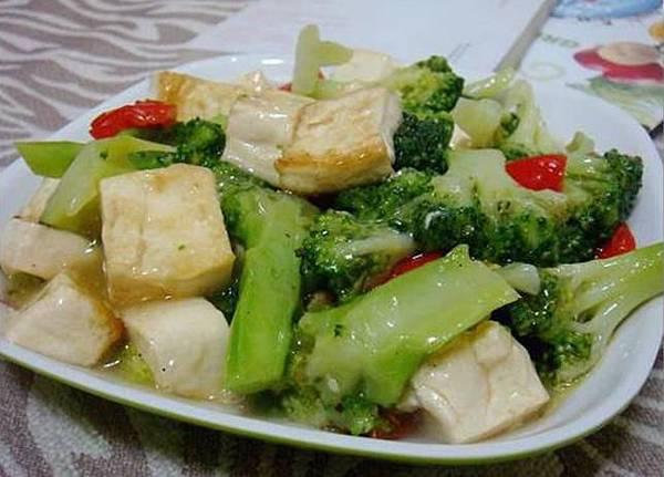 1西蘭花燒豆腐.jpg