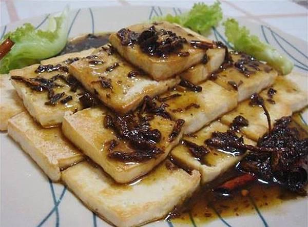 6香椿豆腐.jpg