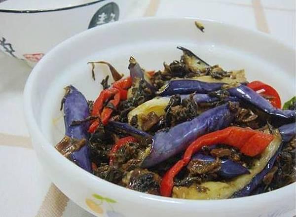 9梅干菜燒茄子.jpg