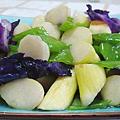 15炒三色蔬.png