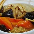 48蘿蔔腐皮煲.jpg