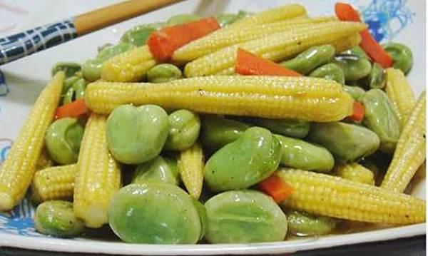 20蠶豆玉米筍.jpg