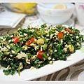 76素食食譜-香麻拌茼蒿.jpg