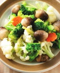 素食食譜-草菇燴花椰菜(1).jpg