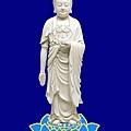 阿彌陀佛-白-蓮花藍-金邊-原始圖.jpg