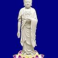 阿彌陀佛-白-蓮花紫變白-金邊-原始圖.jpg