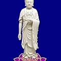 阿彌陀佛-白-蓮花紫亮-金邊-原始圖.jpg