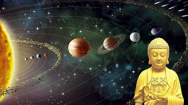9大行星與金佛-20200311.jpg