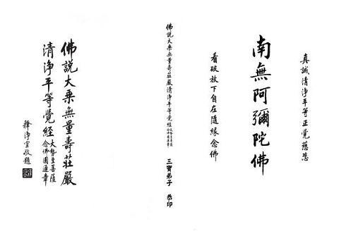 書籍-佛說大乘無量壽莊嚴清淨平等覺經01.jpg