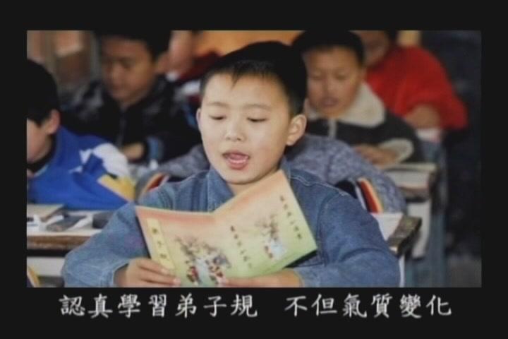 KMP-DVD[(013169)22-13-46].JPG