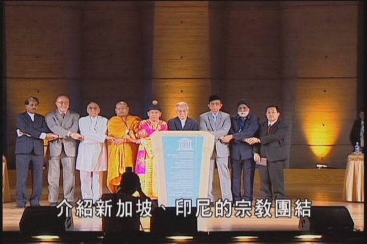 KMP-DVD[(008263)21-29-33].JPG