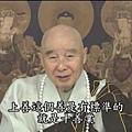 淨土大經解演義4.jpg
