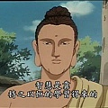 0003佛典故事-國台語.JPG