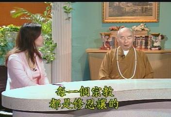 0007學佛漫談-郎祖筠專訪淨空法師.JPG