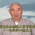 0049二00二年冬季佛七圓融開示.JPG