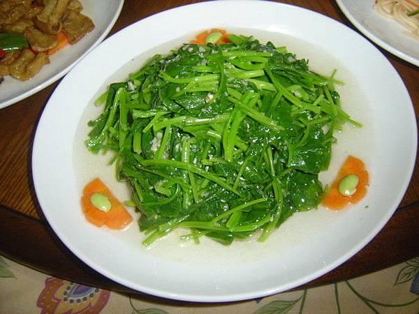 301B-3炒薑汁芥蘭菜.jpg
