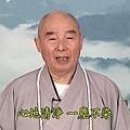2002冬季佛七圓融開示2.jpg
