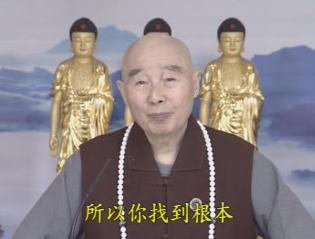 和諧世界.從心開始-2006年新春祝福2.jpg