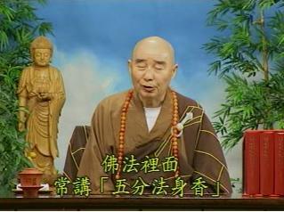 新加坡佛教居士林2.jpg