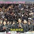 華藏衛視之友聯誼會暨清明祭祖報恩三時繫念法會1.jpg