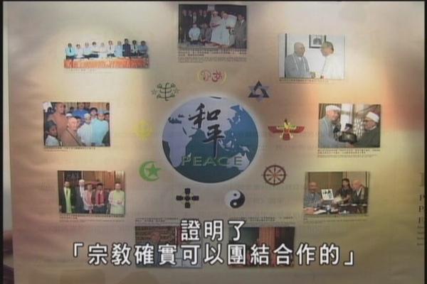 KMP-DVD[(009449)21-32-57].JPG