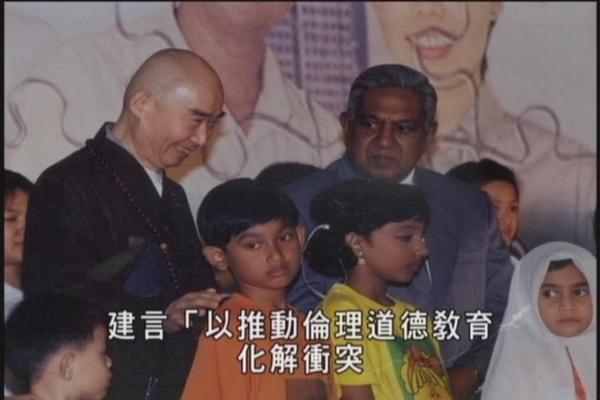 KMP-DVD[(004957)21-25-59].JPG