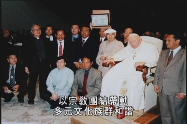 KMP-DVD[(005064)21-26-08].JPG