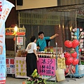 20130706_志凱爸爸拍攝_046.JPG
