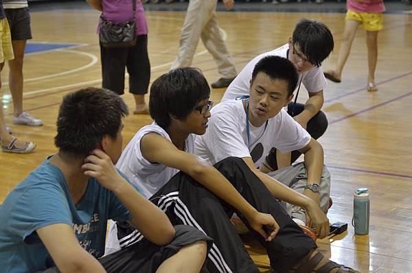 20110818_兒童幸福弟子禮遊生活體驗營_青年團_196