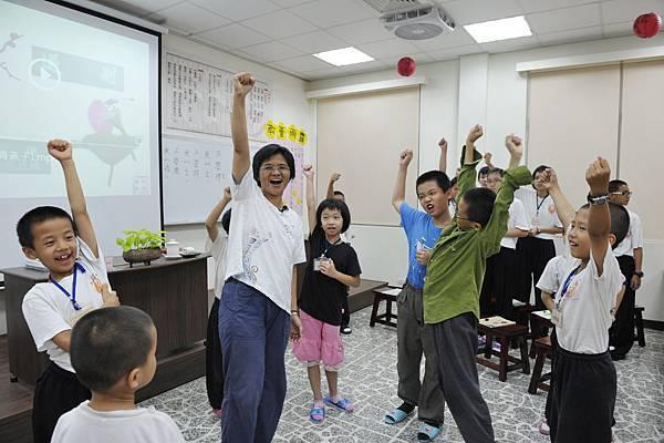 20130730_蒙惠教育參訪明倫園_252