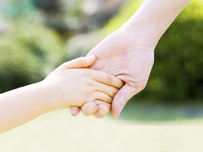 【愛在發芽!】牽起一家人溫暖的手2.jpg