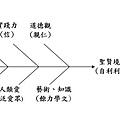 中華聖哲教育.jpg