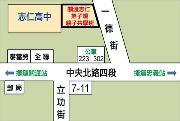 關渡名片地圖.jpg