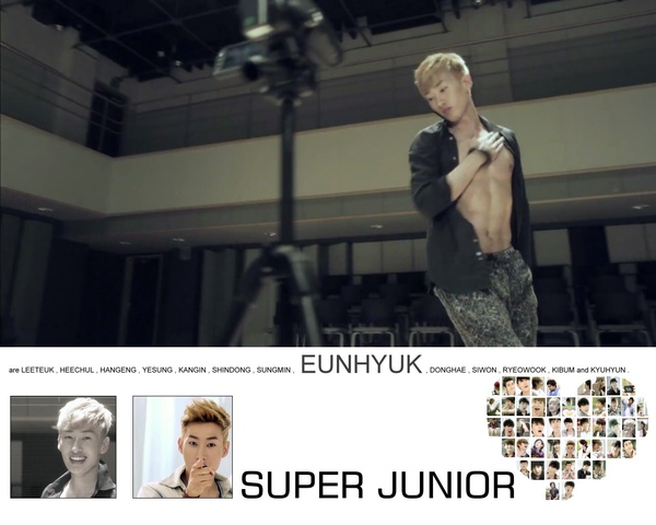 No Other_ver.1_EUNHYUK 1280x1024.jpg