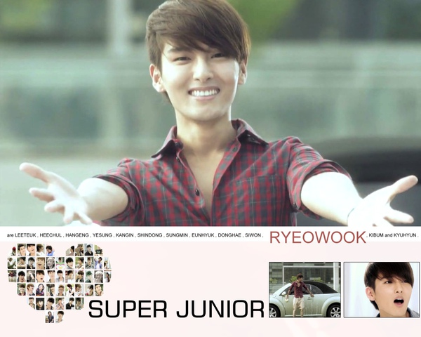 No Other_ver.1_RYEOWOOK 1280x1024.jpg