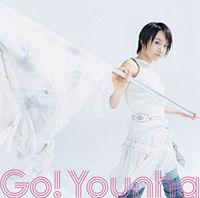 Younha_-_GO!_YOUNHA.jpg
