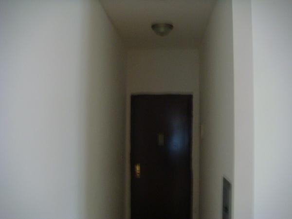 DSC00337.JPG