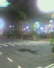 midNightTimeSquare1.jpg
