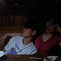 PIC100623001.jpg