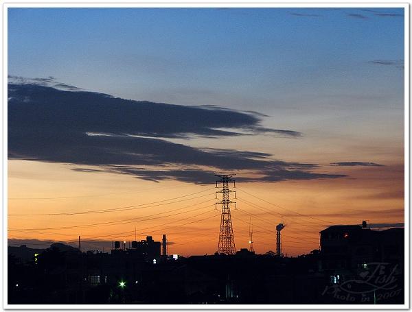 照片_0871-1.jpg