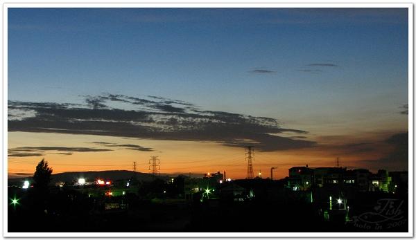 照片_0876-1.jpg