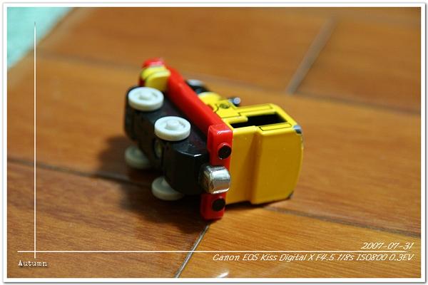 照片_1091-1.jpg