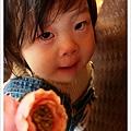 照片_2167_1-1.jpg