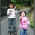照片_0039-1.jpg