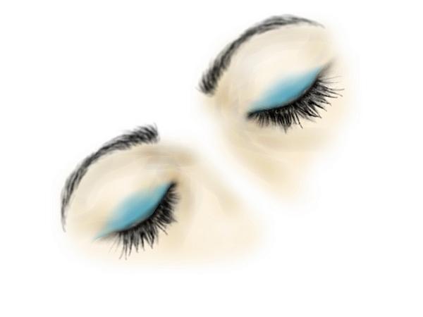 blue-eyes.jpg
